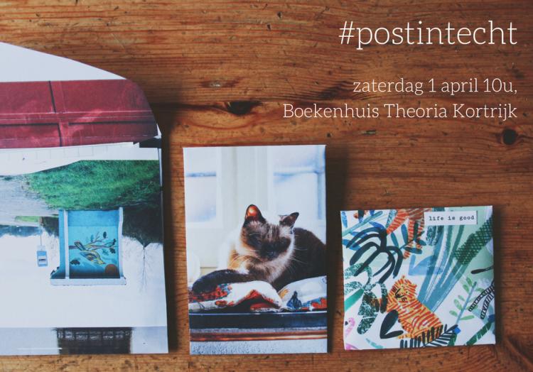 #postintecht (1)