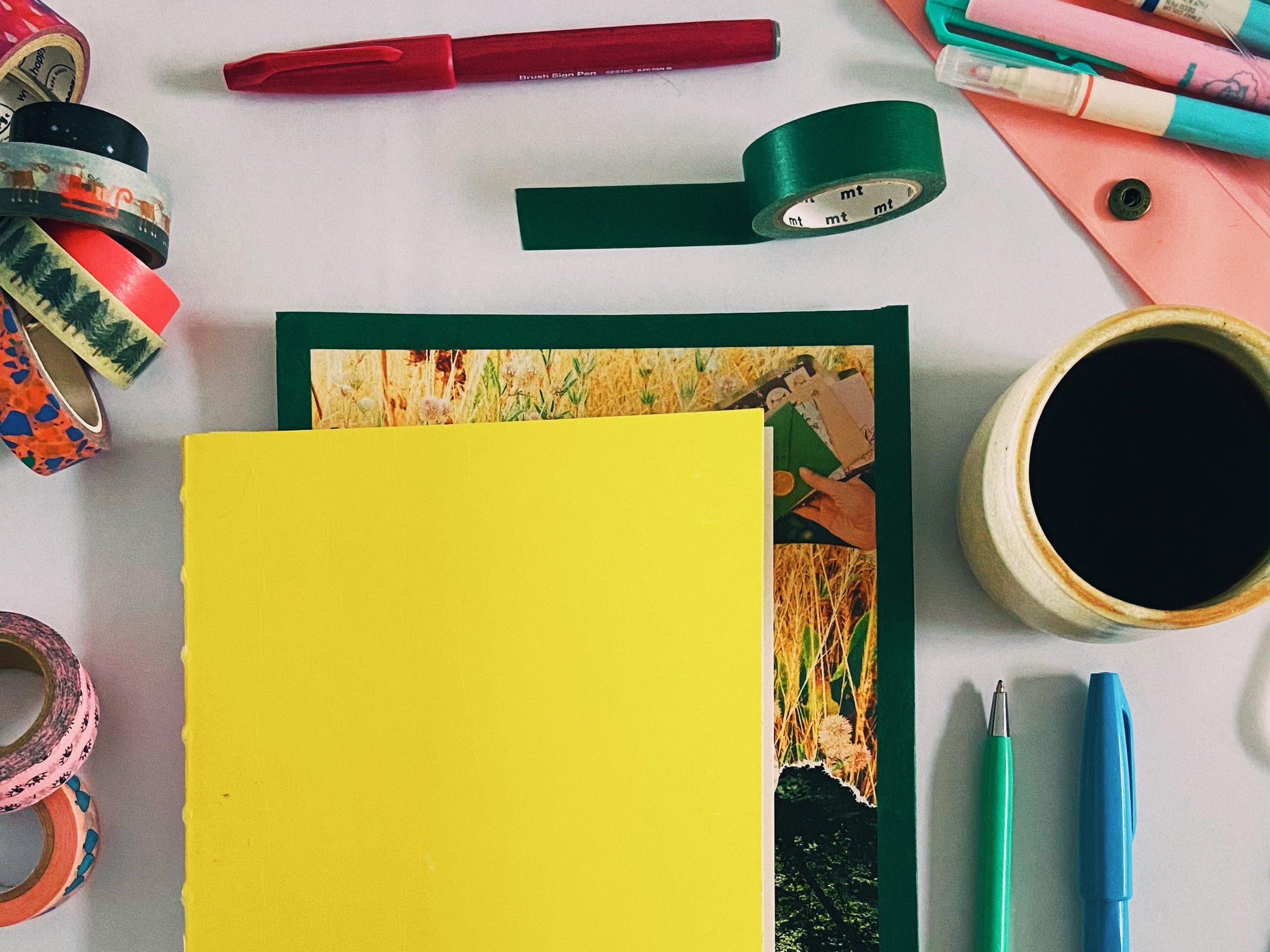 Op zoek naar een copywriter in Kortrijk? Ik schrijf longcopy voor ondernemers met een verhaal: webteksten, blogposts en nieuwsbrieven.